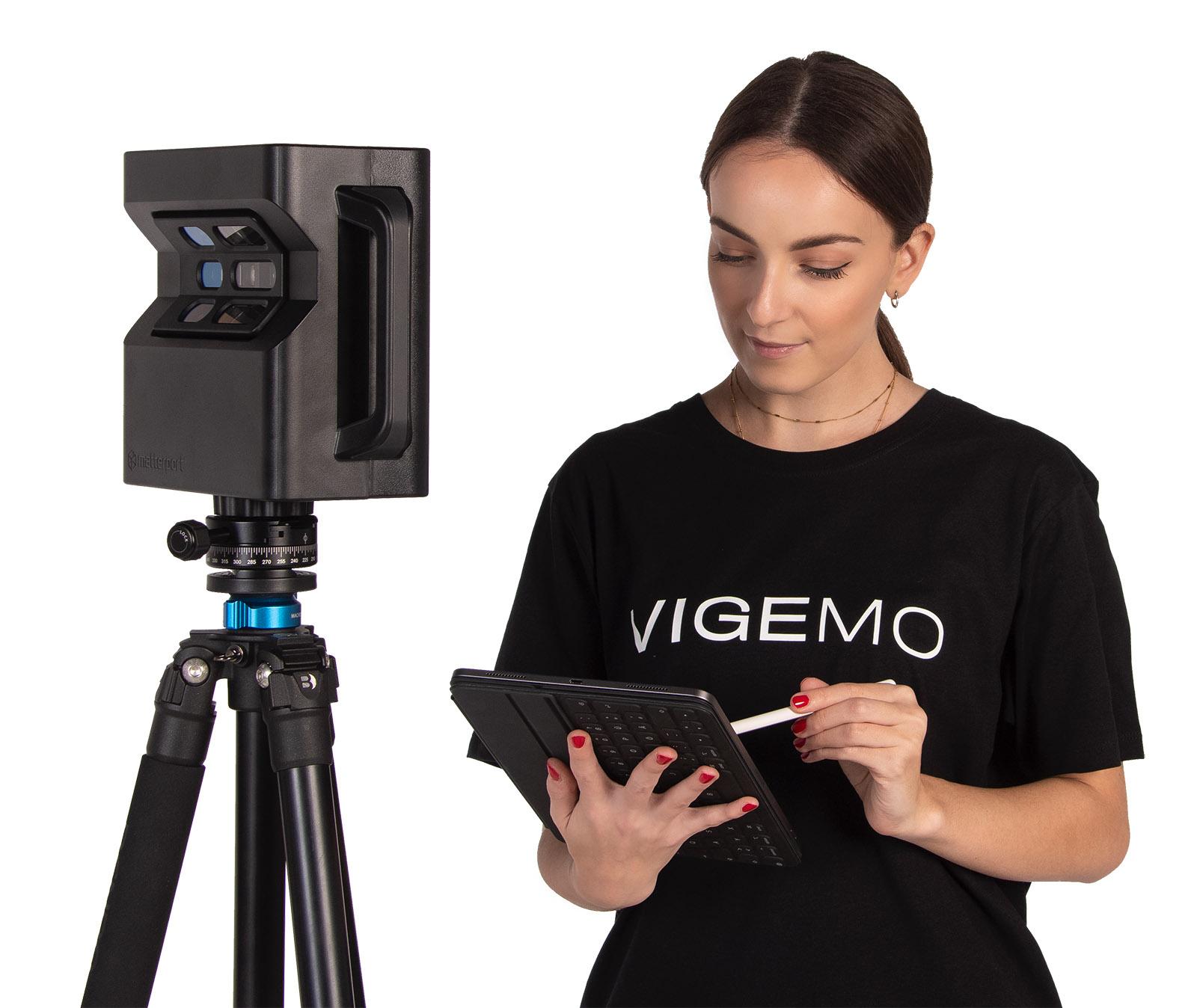 vigemo-leistungen-2-scannen