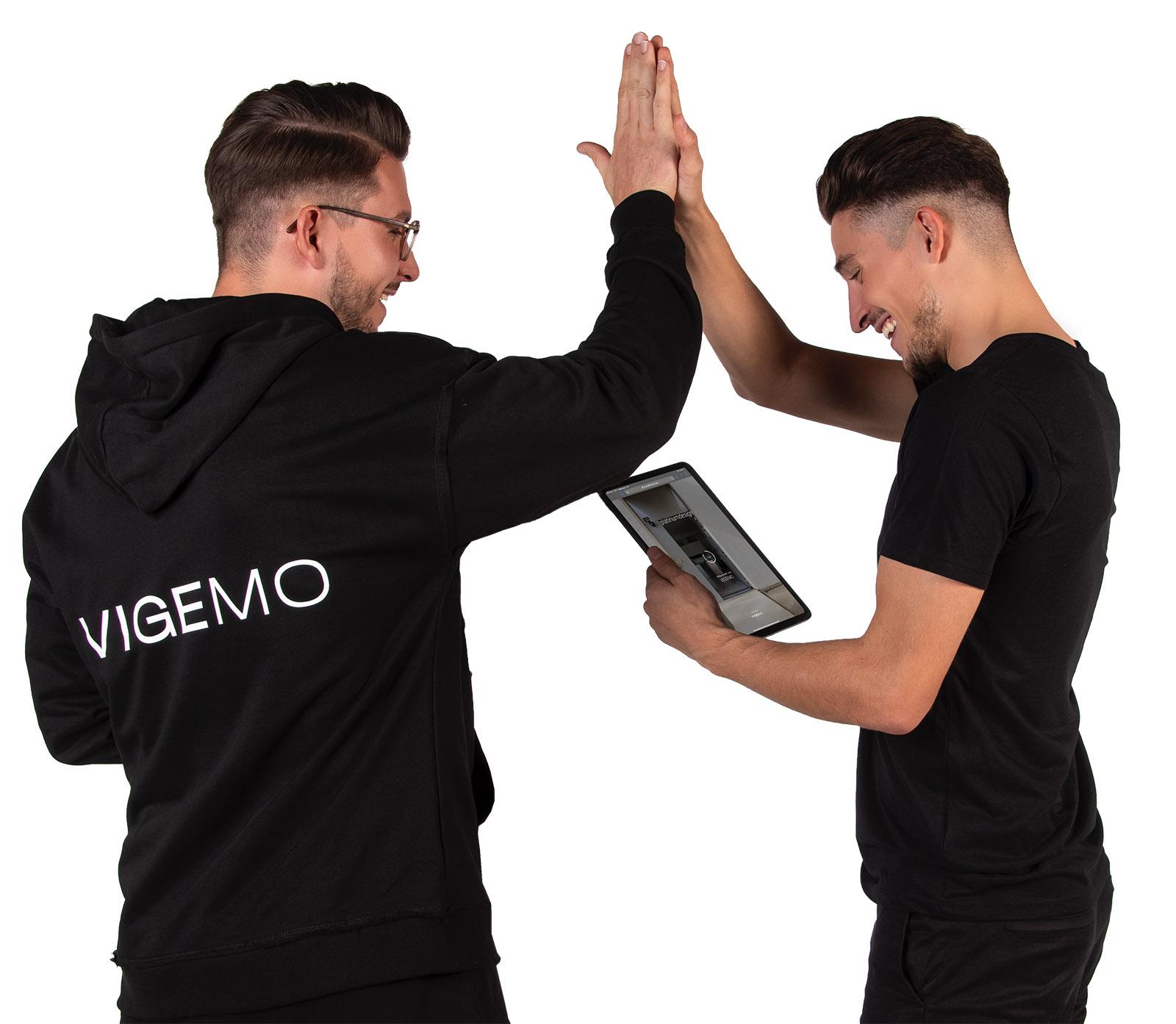 vigemo-leistungen-5-publizieren